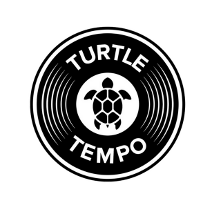 Interview Lemon Amsterdam in Turtle Tempo music blog