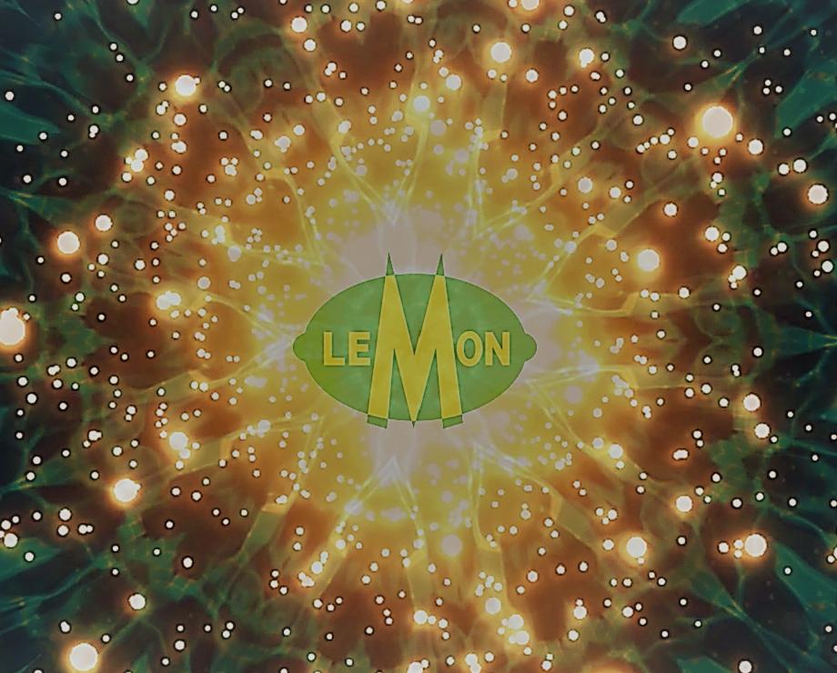 New Lemon release Shiiine On
