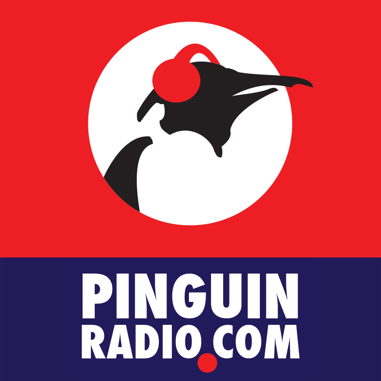 Lemon on Pinguin Radio