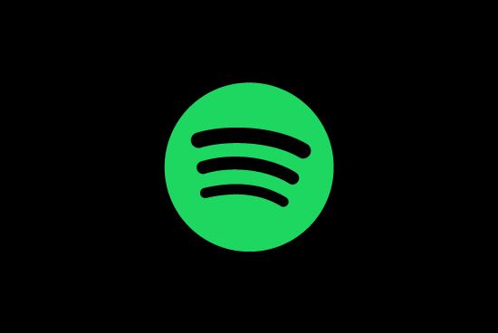 Lemon Amsterdam in Spotify Playlist