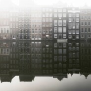 Lemon.Amsterdam